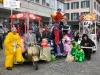 muppet-show-105