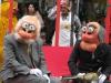 muppet-show-113