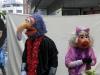 muppet-show-117