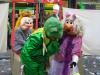 muppet-show-121