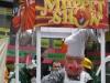 muppet-show-122