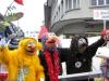 muppet-show-125