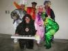 muppet-show-55