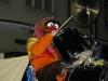 muppet-show-82