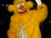 muppet-show-91