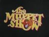 muppet-show-96