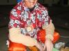 hawaii-jonny-06_DSC01009